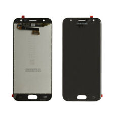 Samsung Ecran LCD pour Samsung J3 SM-J330F (2017) - Noir (GH9610969A)