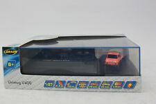 Carson 1 87 MB Unimog U400 Communal 2.4g RTR 500504125