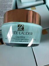 Estée Lauder Daywear Creme SPF 15 Cream 1.7oz Brand New No Box