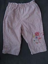Pantalon Catimini - 18 mois