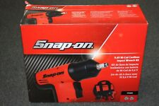 Snap-On CT5960 Cordless Impact Wrench Kit