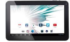 Tablets & eBook-Reader mit Bluetooth und Android 4.4.X Kit Kat und 8GB Speicherkapazität