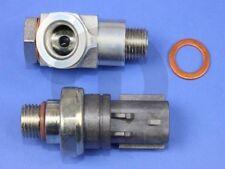 Mopar 68002994AB Auto Trans Oil Pressure Switch