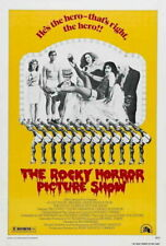 66173 The Rocky Horror Picture Show Movie Sarandon Wall Print POSTER UK