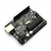TOSduino Duemilanove 328 Microcontroller Board(Arduino Duemilanove Compatible)