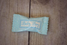 It's a Boy Baby Shower Candy - Buttermints for Baby Shower Favors & Treats