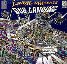Dub Landing Vol. 1 [CD]