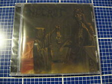 NECROT Blood Offerings CD Autopsy Acephalix Black Breath crust death metal