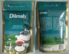 Dilmah Premium Loose Leaf Ceylon Black-Tea 400g Free Shipping