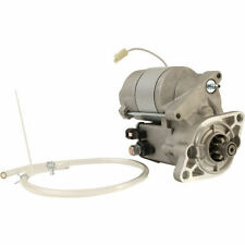 New Starter for BOBCAT UTV 2200 & 2300 102648501CC 103855901 103886501CC 6683052