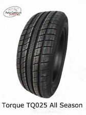 PNEUMATICI ALL SEASON 155/65R14 75T TORQUE TQ025 ALL SEASON