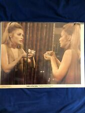 8, 20th Century Fox, Valley of the Dolls Theater Lobby Cards 1967 Sharon Tate
