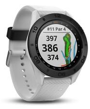 GARMIN APPROACH S60 Golf Watch GPS Preloaded with 40,000+ Free Membership
