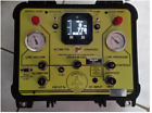 AIRBORNE ELECTRONICS NEW Pitot Static Test Set PST-277e  1 YEAR Warranty  TESTER