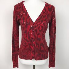 Animal Print NYC Sweaters for Women | eBay