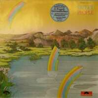 Sweet People - Sweet People (LP, Album, RE) Vinyl Schallplatte - 39712