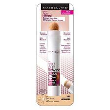 1 x Maybelline Instant Age Rewind Eraser Dark Spot Concealer 235 Medium/Deep