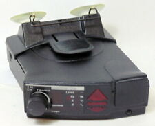 Valentine One V1 Radar Detector With Power Cord