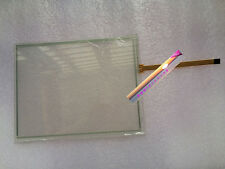 Oen For Pro-face AGP3600-T1-AF-FN1M Touch Screen Glass Panel