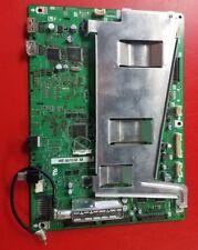 TV Main Video Board Mainboard DUNTKD934FM08-V0