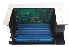REPAIRED UNICO 703-591 RACK 703591, 313-730, 0639-WWW8