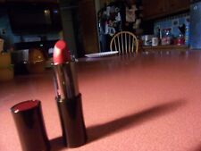 Mary Kay CREME Lipstick rare Dusty ROSE in black tube new without box