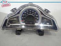 Honda PCX WW Clocks Speedo Cluster 125 2015 2014 - 2017 ( MILEAGE 10010 )