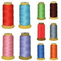100g Cord String Beads DIY Making Craft Jewelry Knitting Yarn Beading Thread Hot