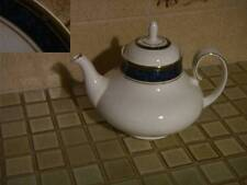 Royal Doulton - Stanwyck - Tea Pot