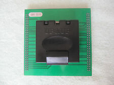 U06991 SBGA199 Socket Adapter For UP818 UP-818 UP828 UP-828 Programmer UP&UP