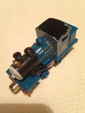 Thomas Y Sus Amigos Take Along/Take N Play Fernando tren en muy buena condición Diecast