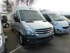 b1a09885a5 Automatic Campervans   Motorhomes for sale