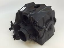 2012-2017 Ford Focus 2.0L Air Cleaner filter upper lower Housing assembly new OE
