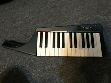 Rock Band 3 Xbox 360 Wireless Electronic Keyboard Clavier Only