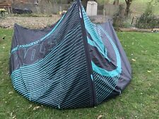 Liquid Force Wow V3 Kite 7 m Used
