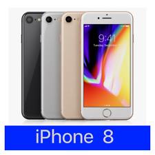 Apple iPhone 8 64GB Unlocked/ Verizon/ AT&T/ T-Mobile/ Sprint/ Boost Smartphone