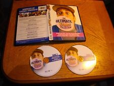 The Ultimate Ernest Collection (DVD, 2016, 2-Disc Set)