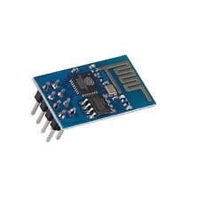 ESP8266 serial ESP-01 WIFI Wireless Transceiver Module - IOT