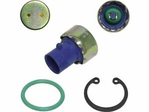For 1992-1998 Oldsmobile Achieva Cooling Fan Switch 97698SG 1993 1994 1995 1996