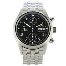IWC Pilot Chronograph IW370613
