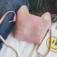 sac a main de chat mignon pour les filles, sac a main pour les enfants ,sac a ba