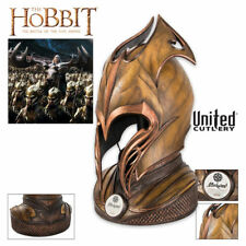 United Cutlery UC 3128 Mirwood Infantry Helm Lord of the Rings Hobbit