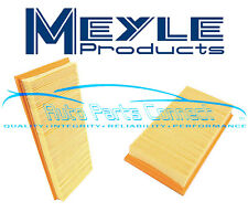 MEYLE AIR FILTER for MERCEDES-BENZ 400E 500E 500SEC 500SEL CL500 S500 SL500 NEW