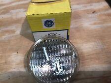 GE H7557 Replacement Emergency 12-Volt 12-Watt Lamp Light Bulb-NEW