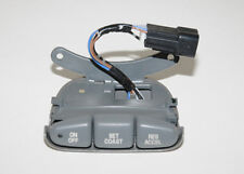 ACDelco 22608615 General Purpose Switch