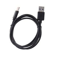 USB CABLE LEAD CORD CHARGER FOR NACON REVOLUTION UNLIMITED PRO CONTROLLER