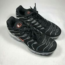 Details about Nike Air Max plus TN Iridescent Ultra Running Shoes Men Size 8.5 898015 002