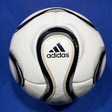 Adidas Teamgeist | Official Match Ball | World Cup Ball 2006 Germany | No.5