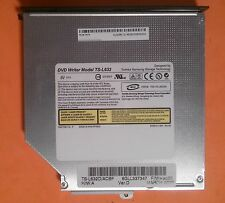 Regrabadora  dvd-rw  Acer Aspire 9300 9400 9410 7110 7100 optical disk drive