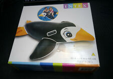 Inflatable Intex Lil' Penguin